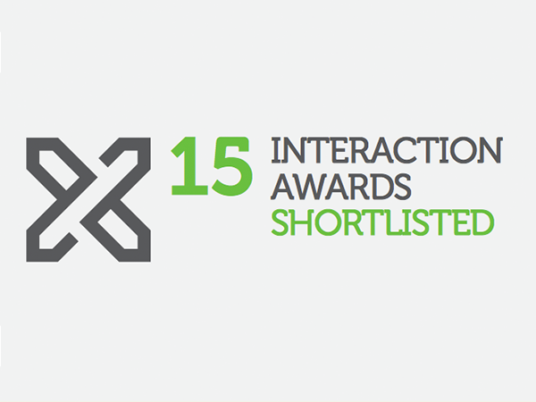 interactionaward2015