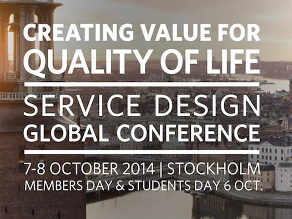 servicedesignconference
